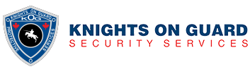 Professional Private Security Guard Agency - Knights On Guard